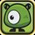 Niko The Adventure icon