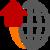 WiseBackup icon