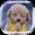 0 笑话集中营 app for free
