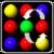 Bubble Dance Breaker 2 app for free