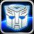Transformers Legends app for free