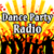 Dance Party Pop Music Radio app for free