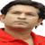Sachin 100 100s app for free