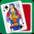 Durak Card Fun app for free