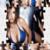 Adriana Lima Jigsaw Puzzle game icon