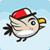 Cap bird app for free