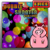 Bubble Shooter Puzzle - Free icon