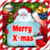 Christmas Well Wishes icon