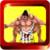 sumo Wrestler Harimande app for free