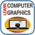 Learn Computer Graphics icon