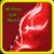 All Hindu God Mantra app for free