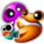 Poulpy Game icon
