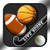 Live Score:MLB NBA NHL NFL NCAA app for free