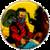 Jesse James Comics  app for free