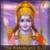 Ramayana Quizs icon