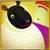 Sheep Hunter Free icon
