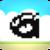 Bullet Attack icon