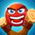 Slingshot Knock app for free