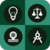 Unit Converter-Smart tools app for free