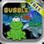BUBBLE IN SEA Free icon