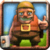 Guide Clash of Clans icon