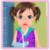 Little Girl Hand Problem icon