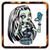 Frankie Stein Real_Makeover icon
