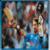 Batsmen Who Slapped Most Sixes in ODI Cricket app for free