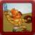 Gods of Arena icon