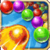 Archery Bubble Shooter icon