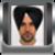 Punjabi Effect icon