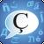 CTPortuguese icon