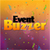 Event Buzzer app for free