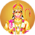 Hanuman Chalisa Prayer app for free