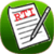 InfoGet-RTI-A guide for info seeker icon