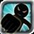 StickmanFighter icon