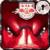 Red Bull Energy Drink GoLocker XY app for free