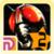 Music Battle Kamen Rider All-Star Volume 2 icon