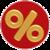 Interest Rate Calculator V1 app for free