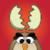 Eggs n Owls app for free