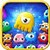 Monsters Blast Free icon