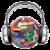 Lyrics Translator icon