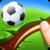Football Slice app for free