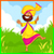Best Hindi Ringtones app for free