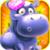 little hippo makeover app for free