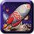 Grand Battle Air War app for free