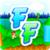 Flutters Flight icon