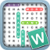 Word Search Classic app for free
