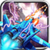 Star Plane Defense app for free