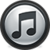 Fast Music Download Mp3 Free icon